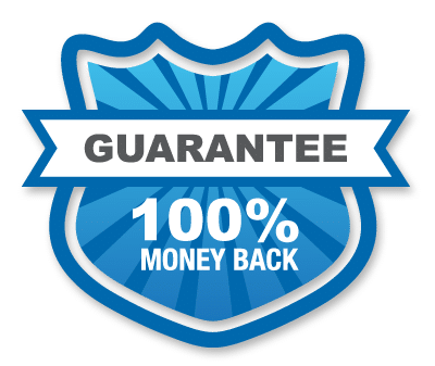 vps-malaysia-30-days-money-back-guarantee