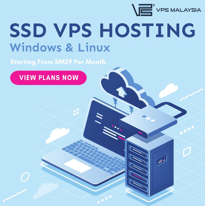 ssd-vps-hosting-windows-linux-vpsmalaysia.com.my