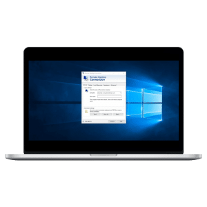 Forex enter login details vpsmalaysia