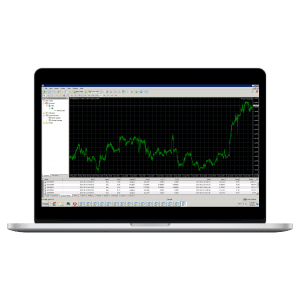 Photo for setup multiple mt4 account in forex vpsmalaysia