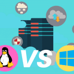 guide-on-choosing-a-vps-operating-system-linux-vs-windows-vpsmalaysia