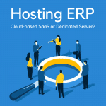 hosting-ERP-cloud-based-SaaS-vs-dedicated-server-vpsmalaysia