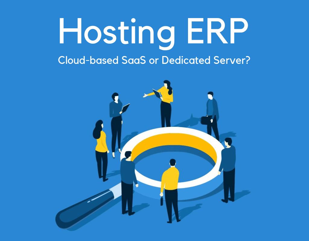 hosting-ERP-cloud-based-SaaS-vs-dedicated-server-vpsmalaysia