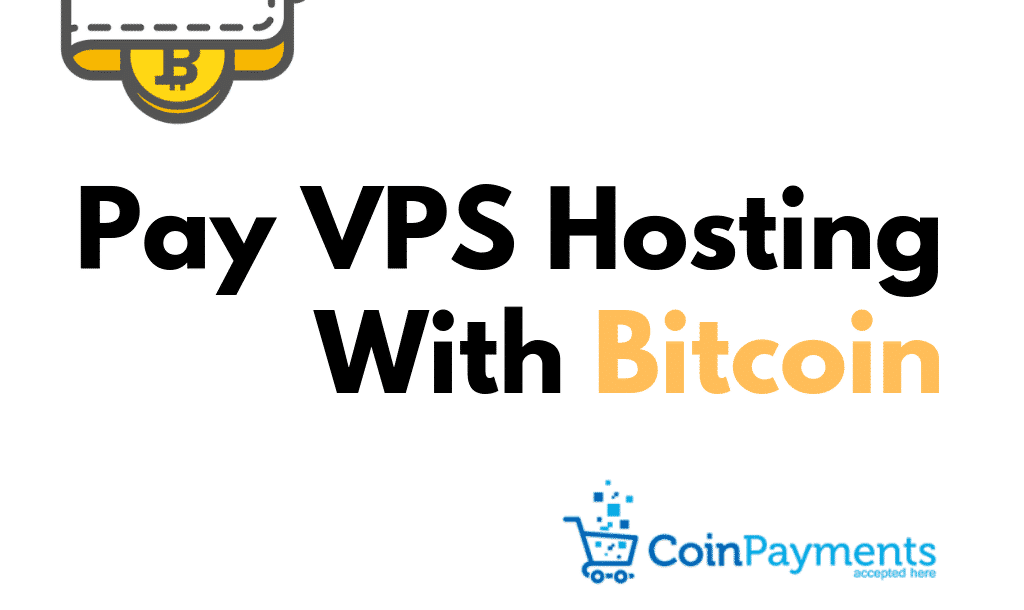 pay-vps-hosting-with-bitcoin-vpsmalaysia