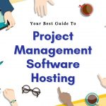 project-management-software-hosting-vpsmalaysia