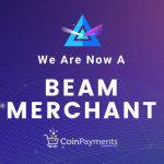 BEAM-merchant-vpsmalaysia-pay-hosting-with-altcoin