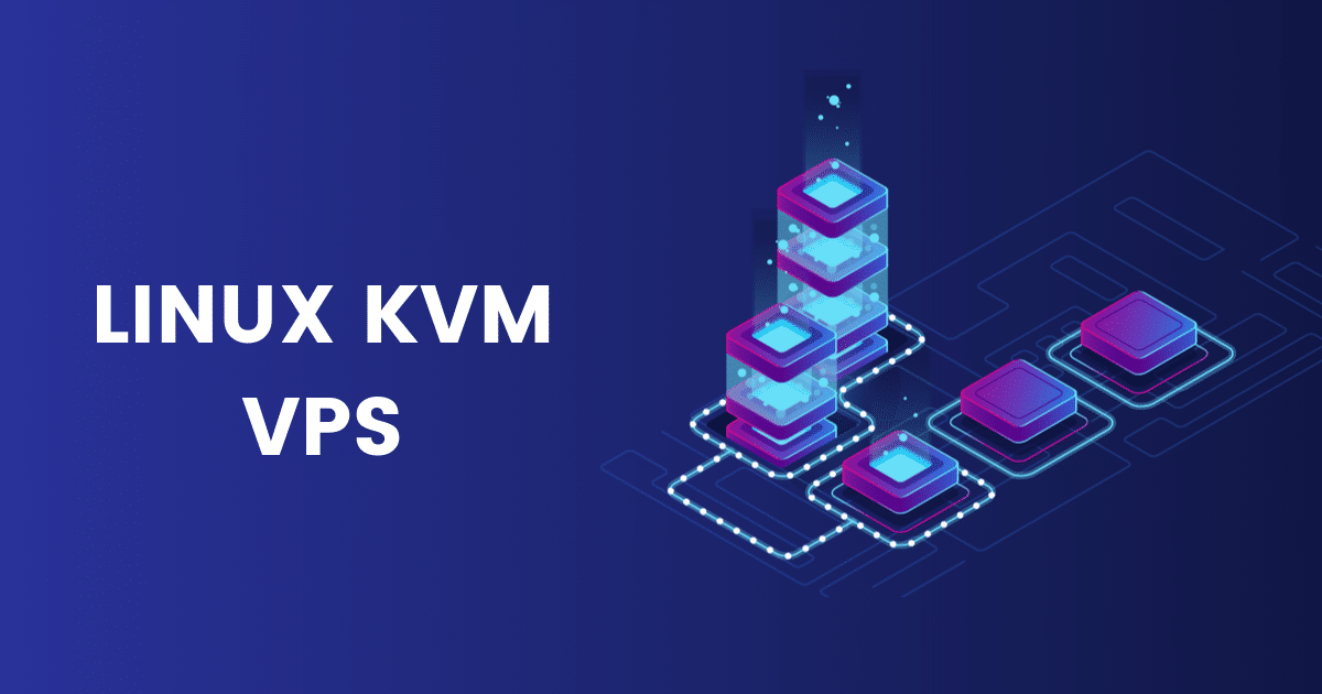Header for linux kvm vps hosting vpsmalaysia