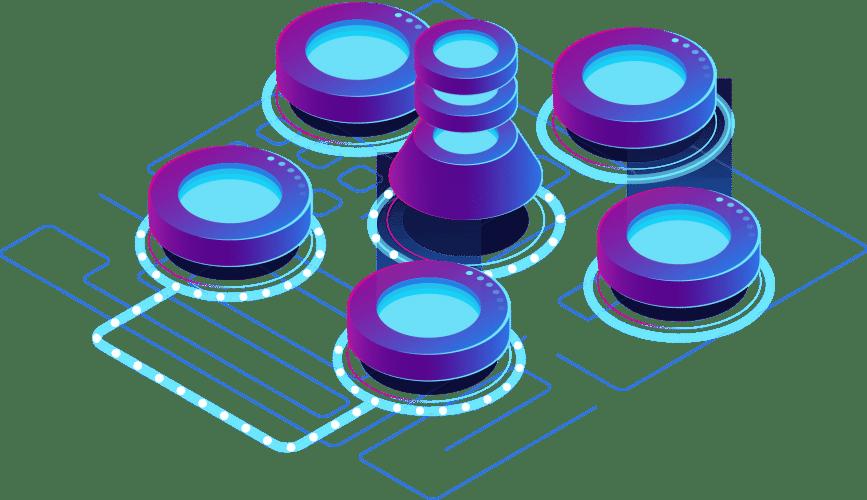 header-masternode-vps-hosting-vpsmalaysia