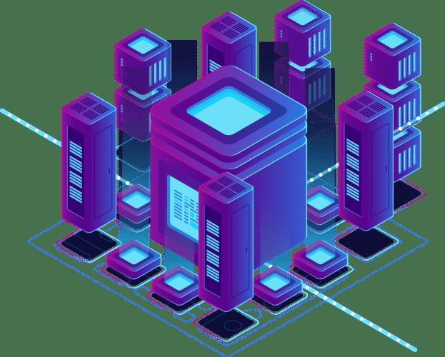 header-reseller-hosting-vpsmalaysia