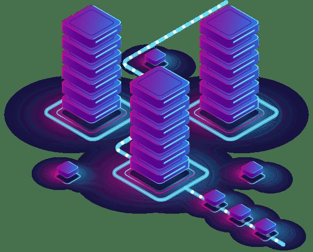 header-web-hosting-vpsmalaysia