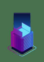 linux-kvm-home-vps-malaysia-vpsmalaysia